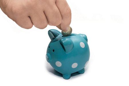 怎麼規劃保險~儲蓄險比較與介紹