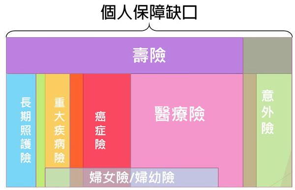 新增 Microsoft PowerPoint 簡報.jpg